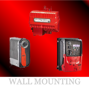 WALL-MOUNTING_03