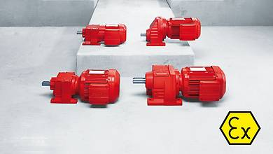 explosion_proof_helical_gear_unit_rx_r_rm_series_390x220