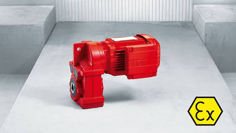 explosion_proof_parallel_shaft_helical_gear_unit_800x450