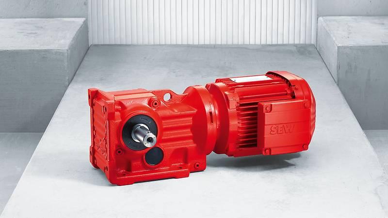 helical_bevel_gear_unit_miter_gear_unit_800x450