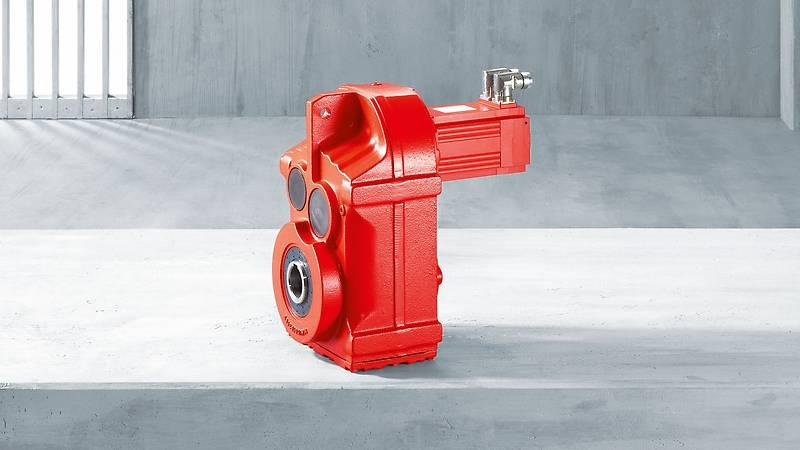 parallel_shaft_helical_servo_gearmotors_800x450
