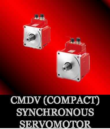 CMDV-(COMPACT)-SYNCHRONOUS-SERVOMOTOR_03