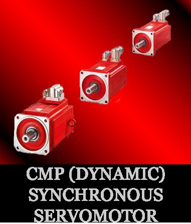 CMP-(DYNAMIC)-SYNCHRONOUS-SERVOMOTOR_03