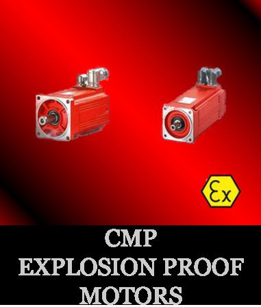 CMP-EXPLOSION-PROOF-MOTORS_03