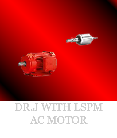 DR.J-WITH-LSPM-AC-MOTOR_03