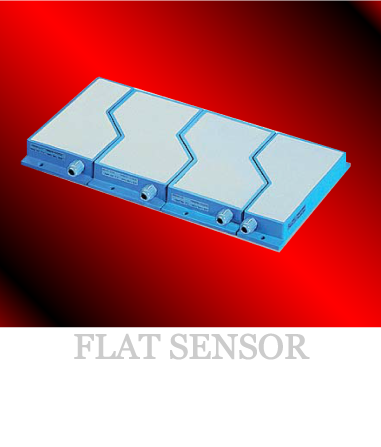 FLAT-SENSOR_03
