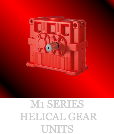 M1-SERIES--HELICAL-GEAR-UNITS_03