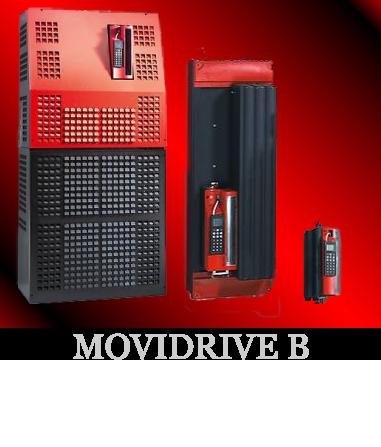 MOVIDRIVE-B_03