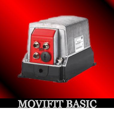 MOVIFIT-BASIC_03