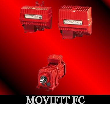 MOVIFIT-FC_03