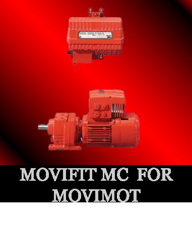 MOVIFIT-MC--FOR-MOVIMOT_03