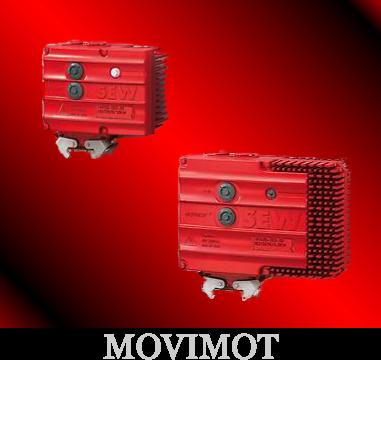 MOVIMOT_03
