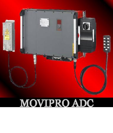 MOVIPRO-ADC_03
