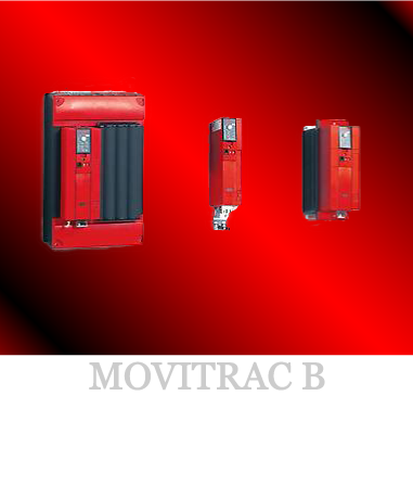 MOVITRAC-B_03