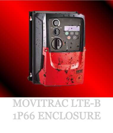 MOVITRAC-LTE-B-1P66-ENCLOSURE_03