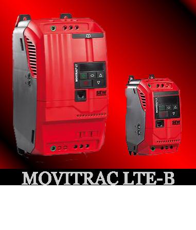 MOVITRAC-LTE-B_03