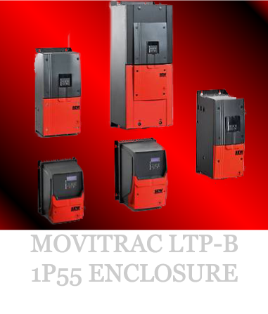 MOVITRAC-LTP-B-1P55-ENCLOSURE_03