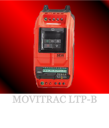 MOVITRAC-LTP-B_03