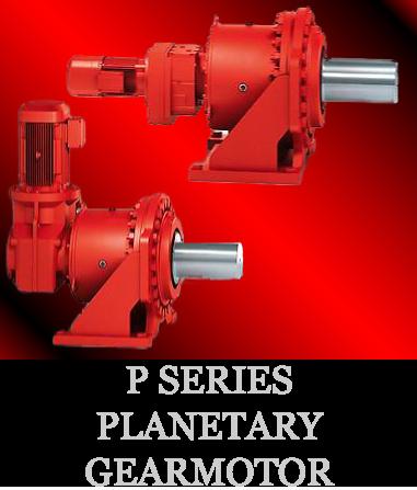 P-SERIES-PLANETARY-GEARMOTOR_03