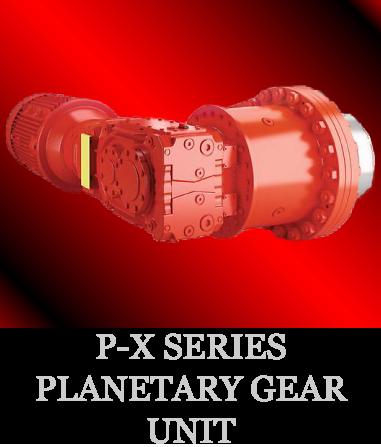 P-X-SERIES-PLANETARY-GEAR-UNIT_03