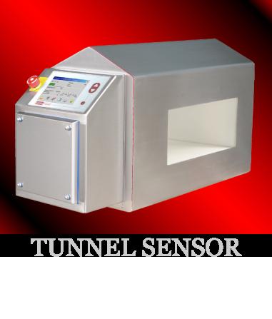 Tunnel-Sensor_03
