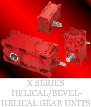 X-SERIES--HELICAL-BEVEL--HELICAL-GEAR-UNITS_03