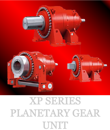 XP-SERIES-PLANETARY-GEAR-UNIT_03