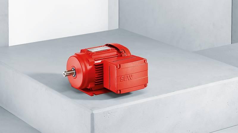ac-motors-drk-variant_800x450