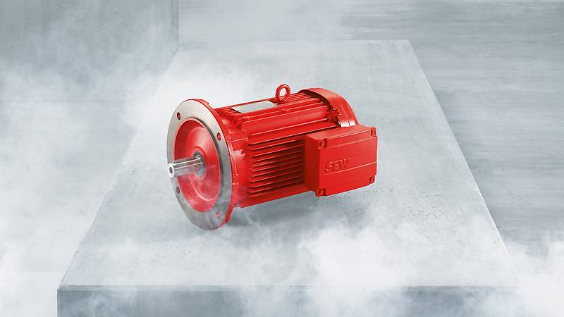 explosion-protection-ac-motors-edr-variant_800x450