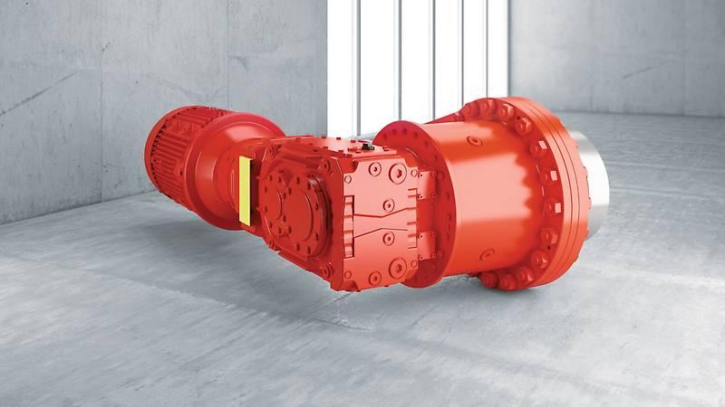 industrial-gear-unit-planetary-gear-unit-p-x_800x450
