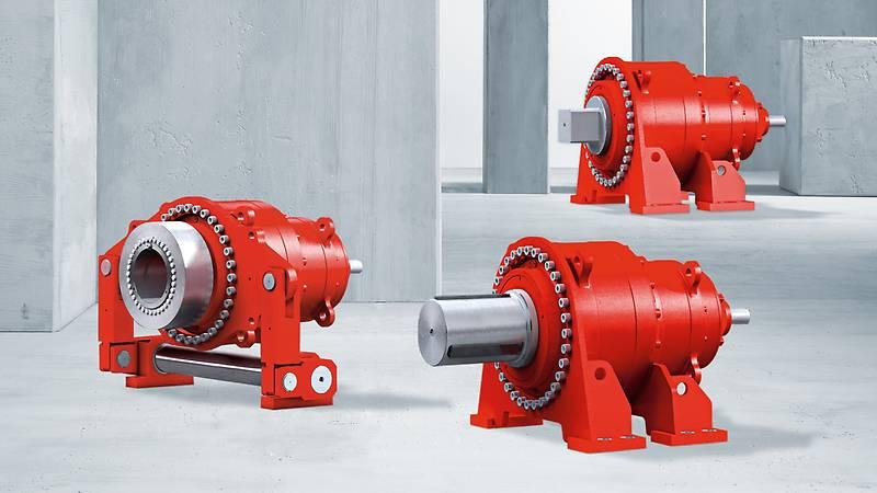 industrial-gear-unit-planetary-gear-xp-series_800x450