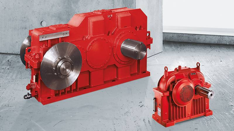 industrial_gear_unit_bevel_helical_gear_unit_ml_800x450