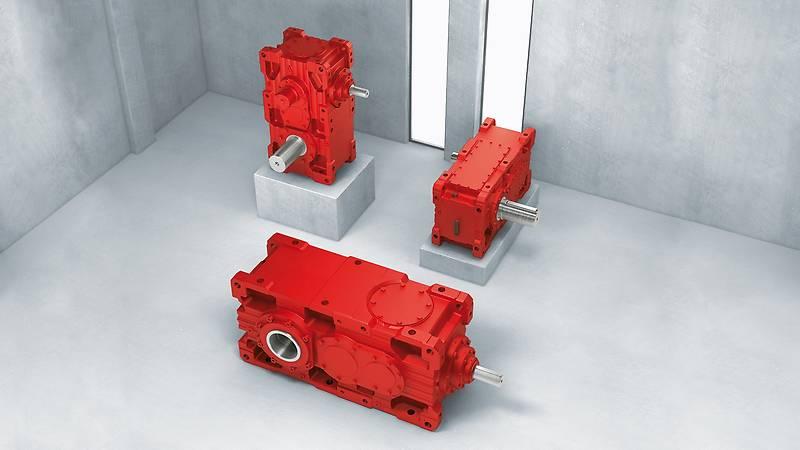industrial_gear_unit_x_series_1_800x450