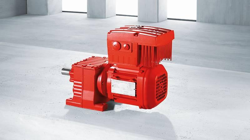 movimot_gearmotor_inverter_800x450