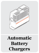 automatic-battery-charger_03