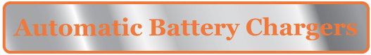 automatic-battery-chargers-header_10