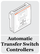 automatic-transfer-switch-controllers_03