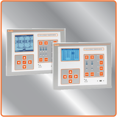 automatic-transfer-switch-controllers_05
