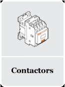 contactors_03