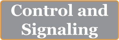 control-and-signaling_07