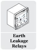 earth-leakage-relays_03