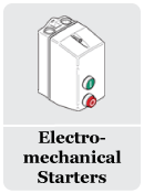 electro-mechanical-starters_03