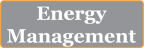 energy-management_07