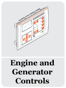 engine-and-generator-controls_03