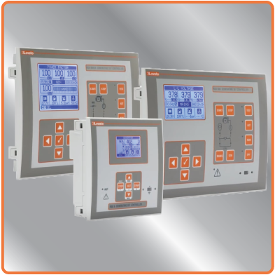 engine-and-generator-controllers_05