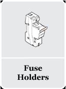 fuse-holders_03