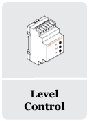 level-control_03