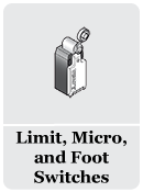 limit-micro-and-foot-switches_03