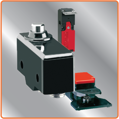 limit-micro-and-foot-switches_05