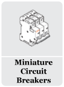miniature-circuit-breakers_03